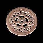 QMOA-42M-R - Quoins disks: Jewelz