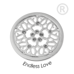 QMOA-42M-Z - Quoins disks: Jewelz