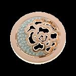 QMOA-43M-R - Quoins disks: Jewelz