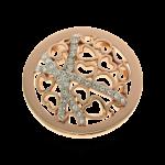 QMOA-45M-R - Quoins disks: Jewelz