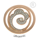 QMOA-46L-R - Quoins disks: Jewelz