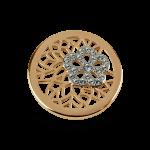 QMOA-48S-R - Quoins disks: Jewelz