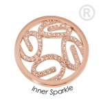 QMOA-56M-R - Quoins disks: Jewelz