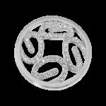 QMOA-56M-Z - Quoins disks: Jewelz