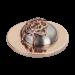 QMOA-21L-R - Quoins disks: Jewelz