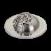 QMOA-21L-Z - Quoins disks: Jewelz