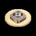 QMOA-23M-G - Quoins disks: Jewelz