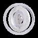 QMOA-33L-Z - Quoins disks: Jewelz