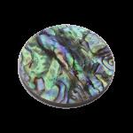 QMN-A - Quoins disks: Precious