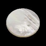 QMN-M - Quoins disks: Precious
