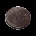 QMN-PJ - Quoins disks: Precious