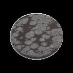 QMN-SF - Quoins disks: Precious