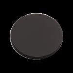 QMN-X - Quoins disks: Precious