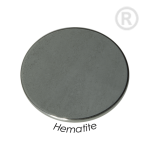 QMN-H - Quoins disks: Precious