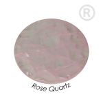 QMN-RQ - Quoins disks: Precious