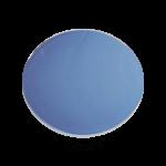 QMN-OP - Quoins disks: Precious