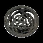 QMOX-07L-D - Quoins disks: Reflection