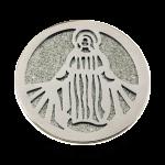 QMOO-01L-E - Quoins disks: Sparkling Dust