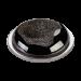 QMED-L-DR-PL - Quoins disks: Sparkling Moments
