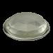 QMED-L-C-CC - Quoins disks: Sparkling Moments