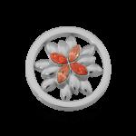 QMOK-39S-E-RS - Quoins disks: Swarovski Elements