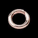 QSOG-01-R - Quoins lock stainless steel QSOG-01L